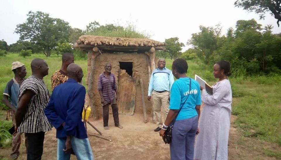 Championing-Community-Led-Total-Sanitation-1