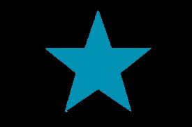 STAR_GH-removebg-preview