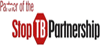 STB_partner_logo_large-280x63-removebg-preview