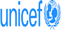 UNICEF_Logo-280x70-removebg-preview
