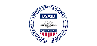 USAID-removebg-preview