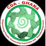 cdaghana.org